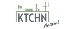 traiteur-ktchn-natural