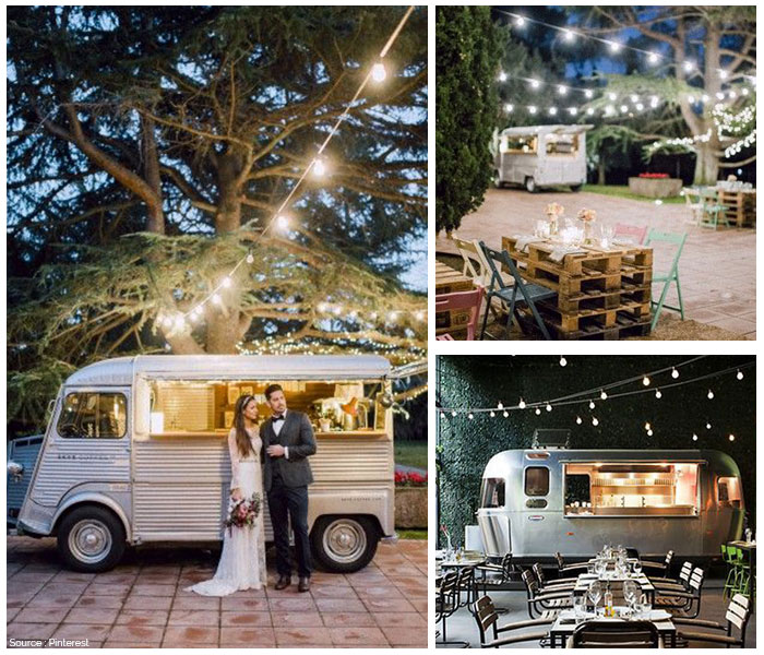 foodtruck-chouxdebruxelles-wedding-inspiration