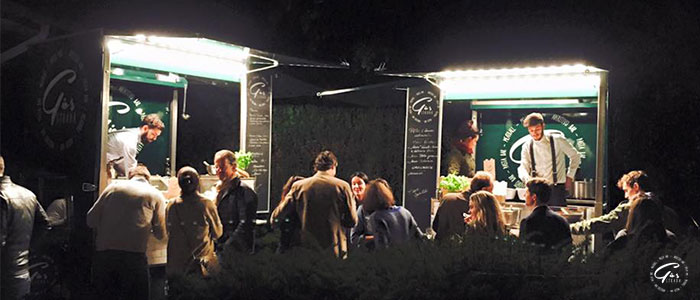 foodtruck-giosstrada-wedding2