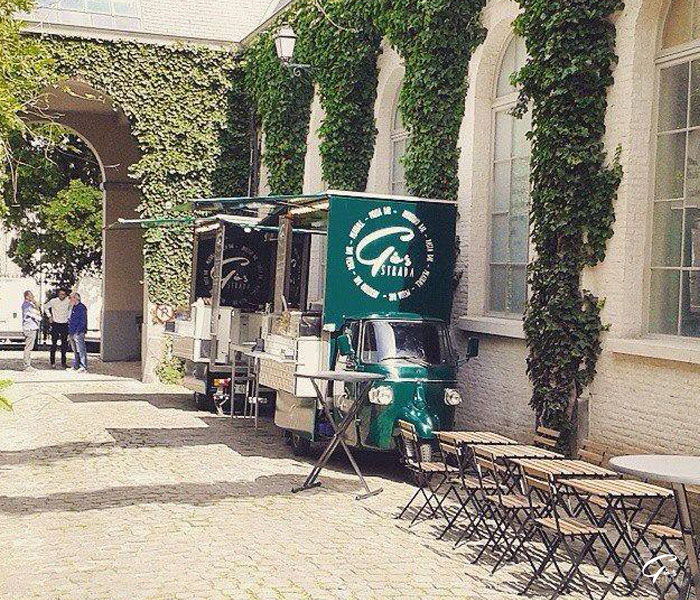 foodtruck-giosstrada-weddingl